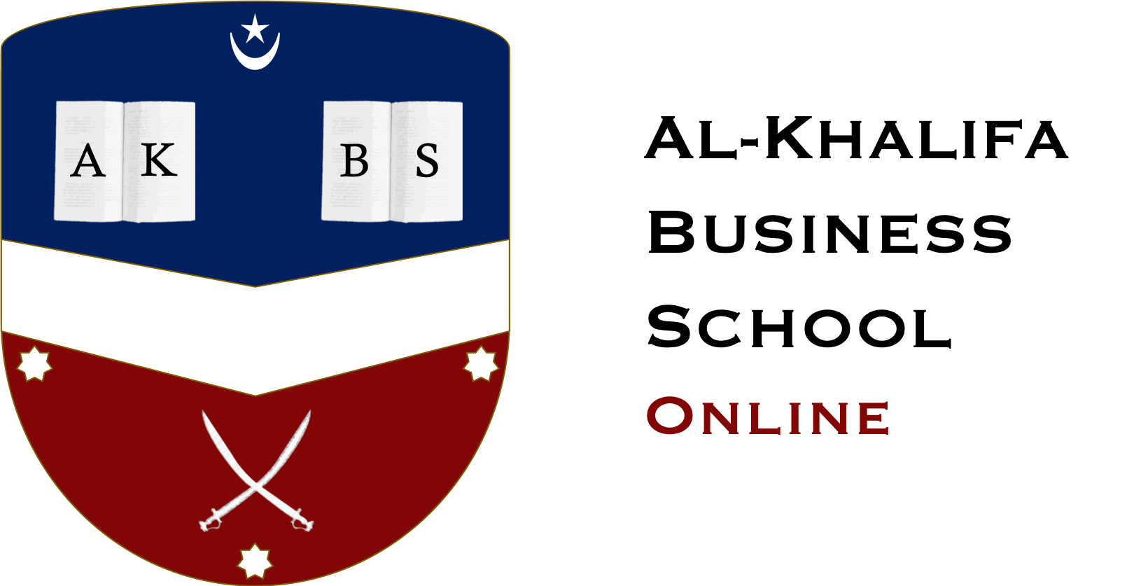 Al-Khalifa Business School Online