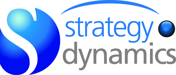 Strategy Dynamics main site