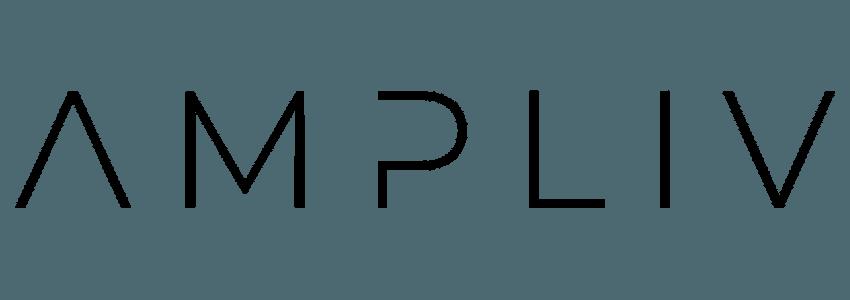 Ampliv Labs