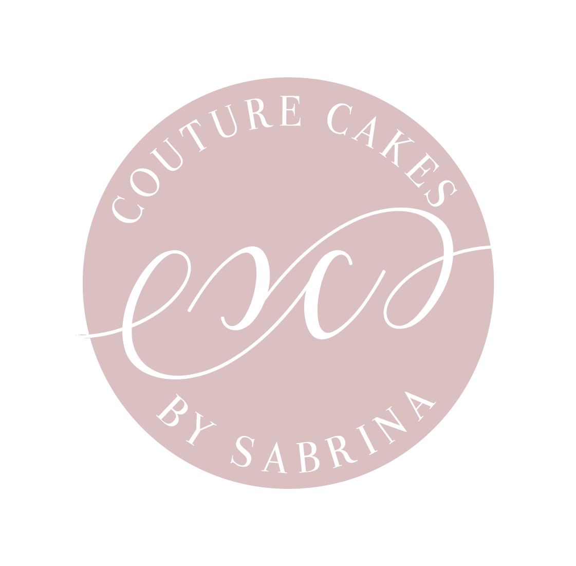 Couture Cakes by Sabrina Training Academy