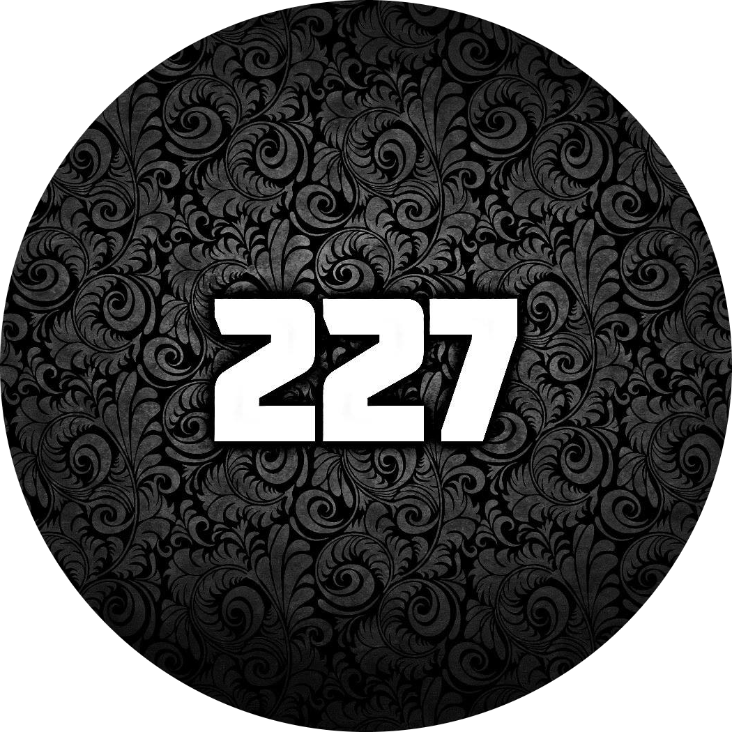 227 | Music Streaming & Touring