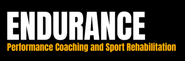 Endurance: Performance Coaching and Sports Rehabilitation