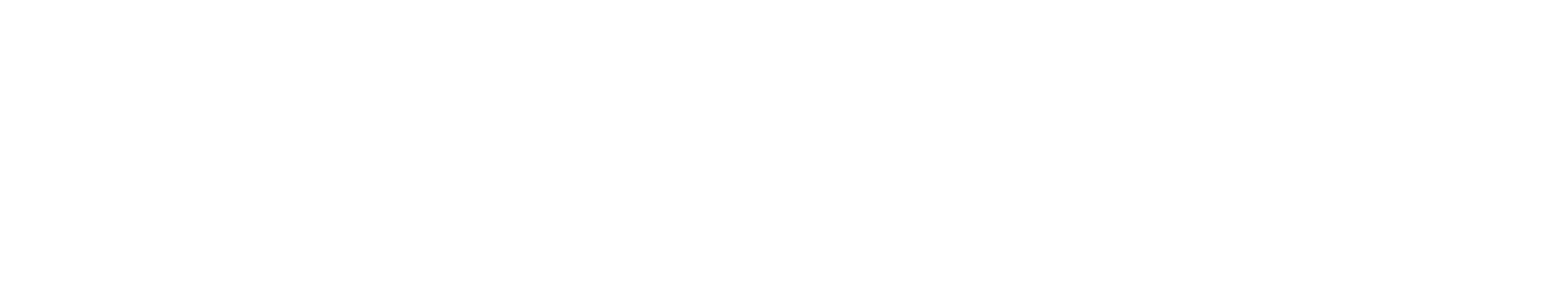AlphaFemme Human Healing and Optimization