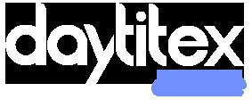 Daytitex Logo