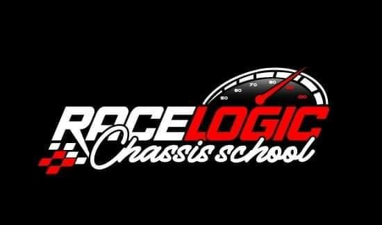 Racelogic Chassis School