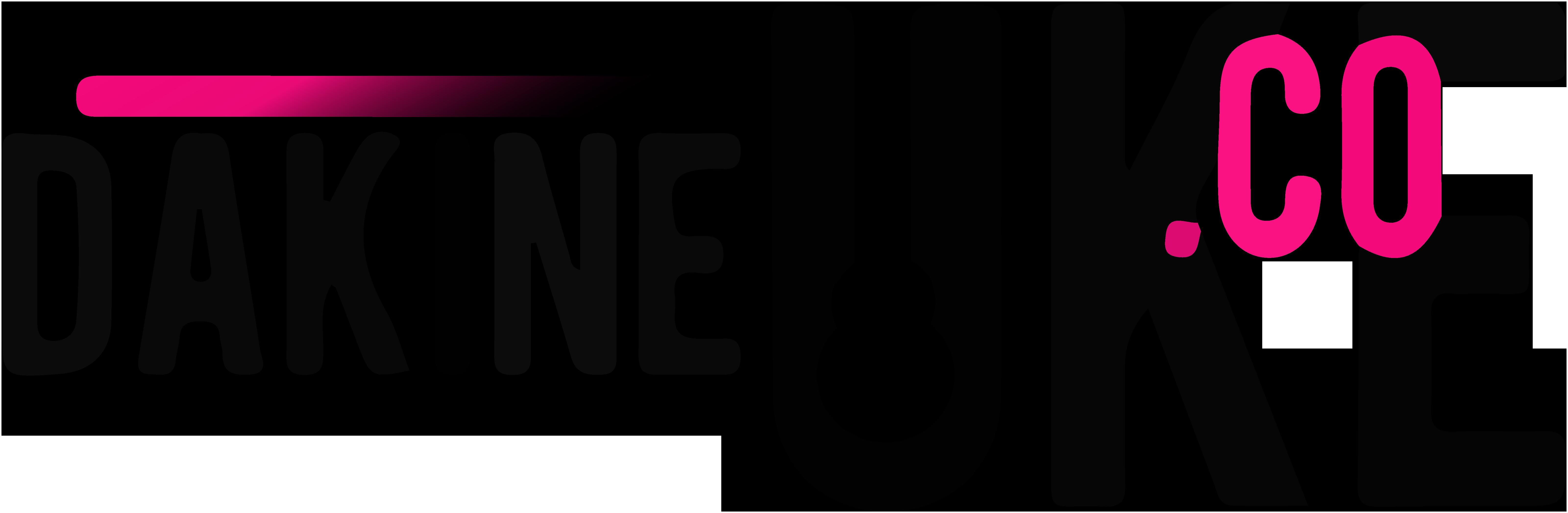 Dakine Uke Ukulele Classes for All Ages