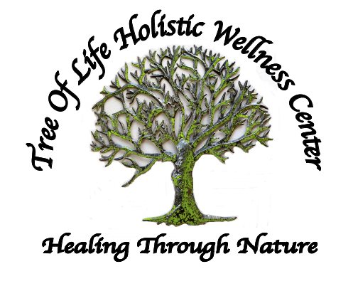 Tree Of Life Holistic Studies