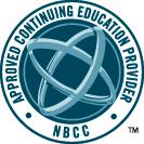 NBCC ACEP # 7042