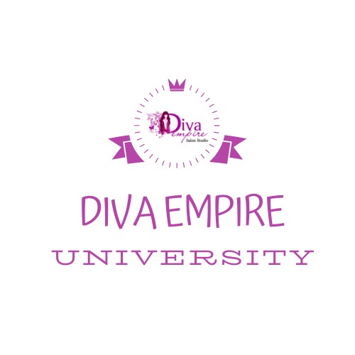 Diva Empire University