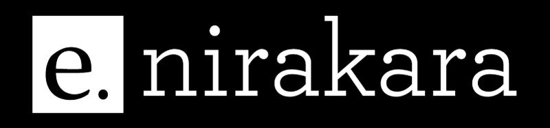 Logo Nirakara