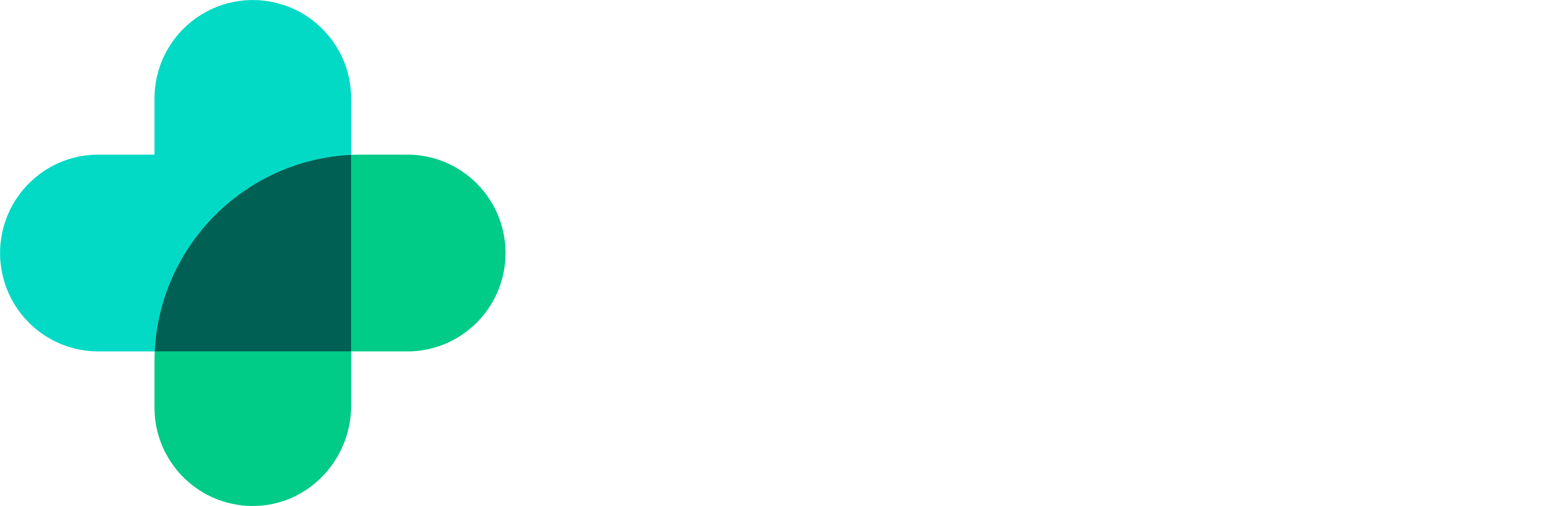 First Stop Safety Training