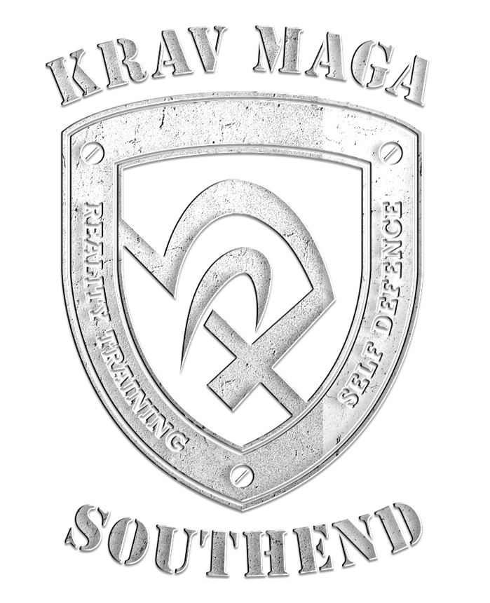 KMS Self defence online