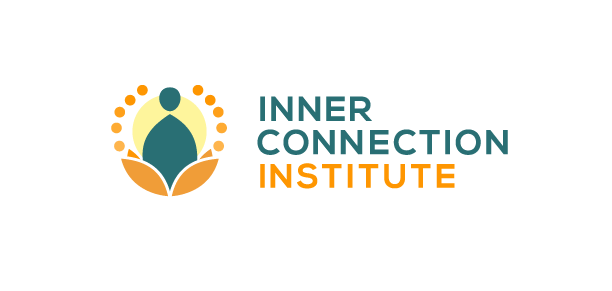 Inner Connection Institute
