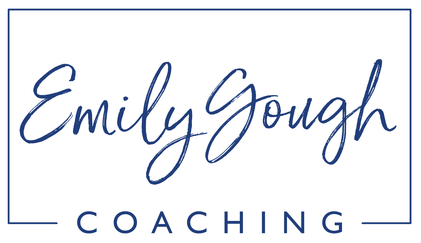 Emily Gough Coaching
