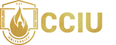 CCI University