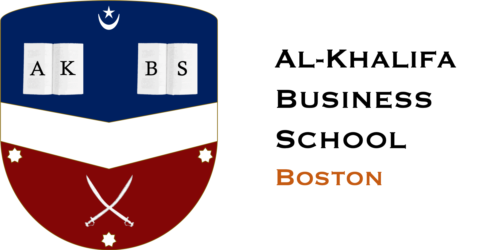 Al-Khalifa Business School Boston