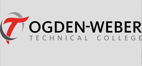 Ogden-Weber Technical College