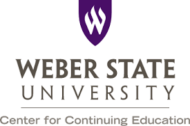 Weber State University Center for Continuing Education