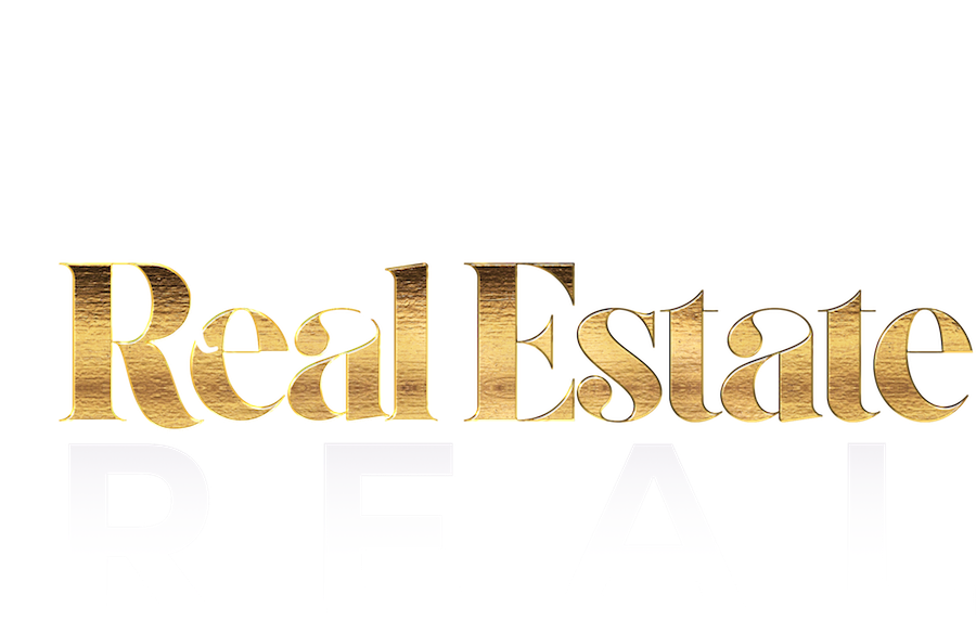 Make Real Estate Real