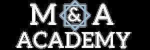 The M&A Academy