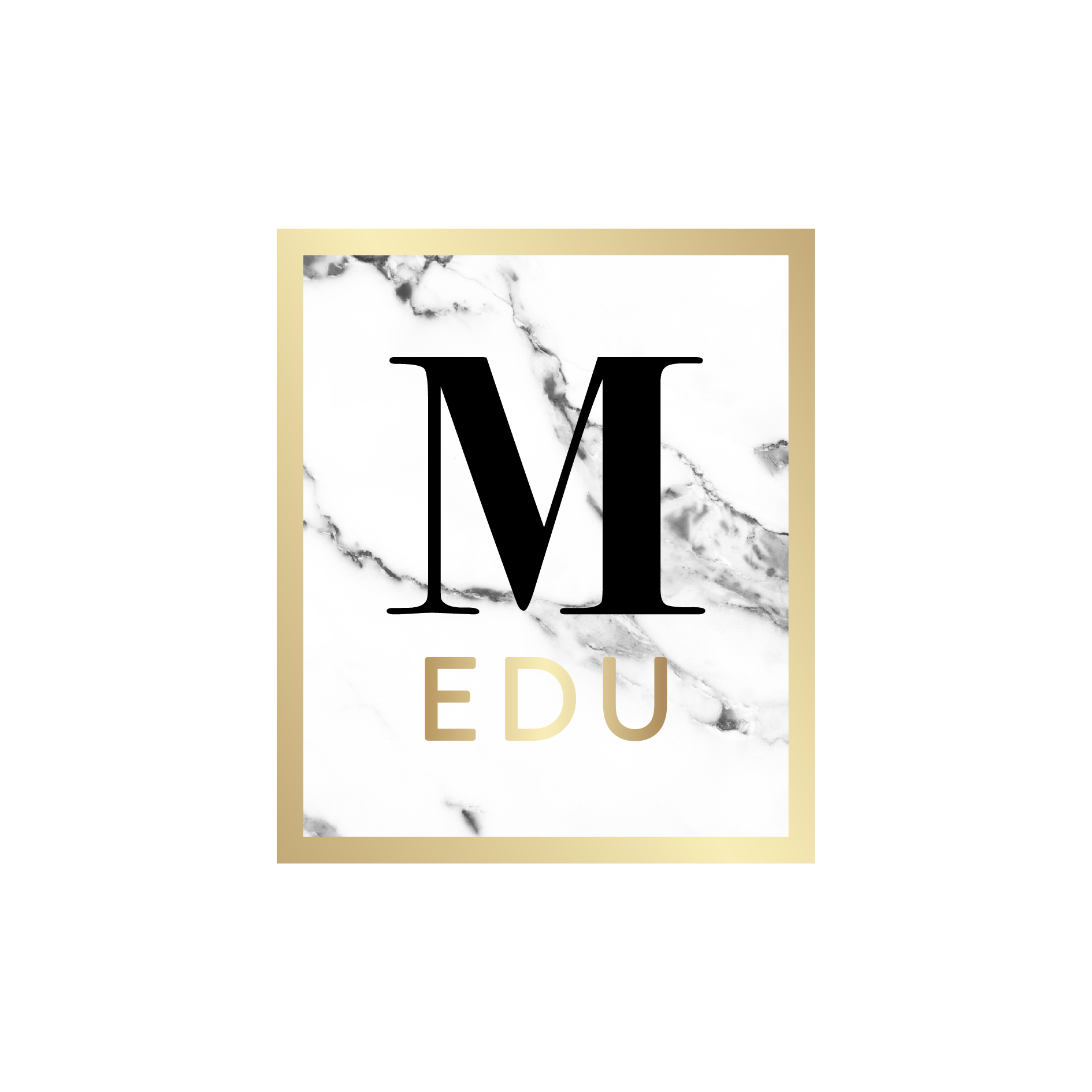Minogue Education