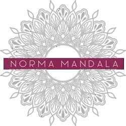 Norma Mandala