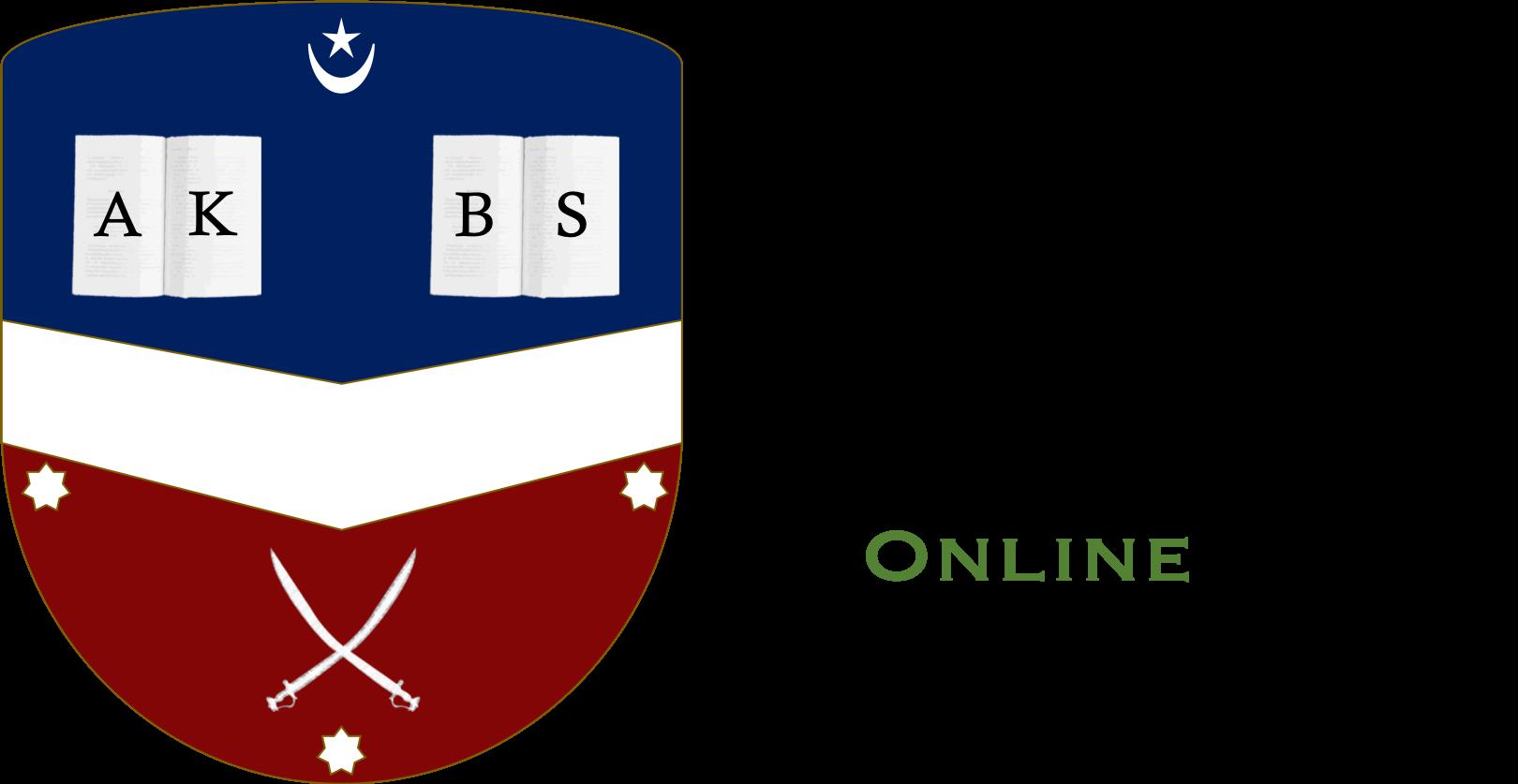 Al-Khalifa Business School. Agribusiness Program