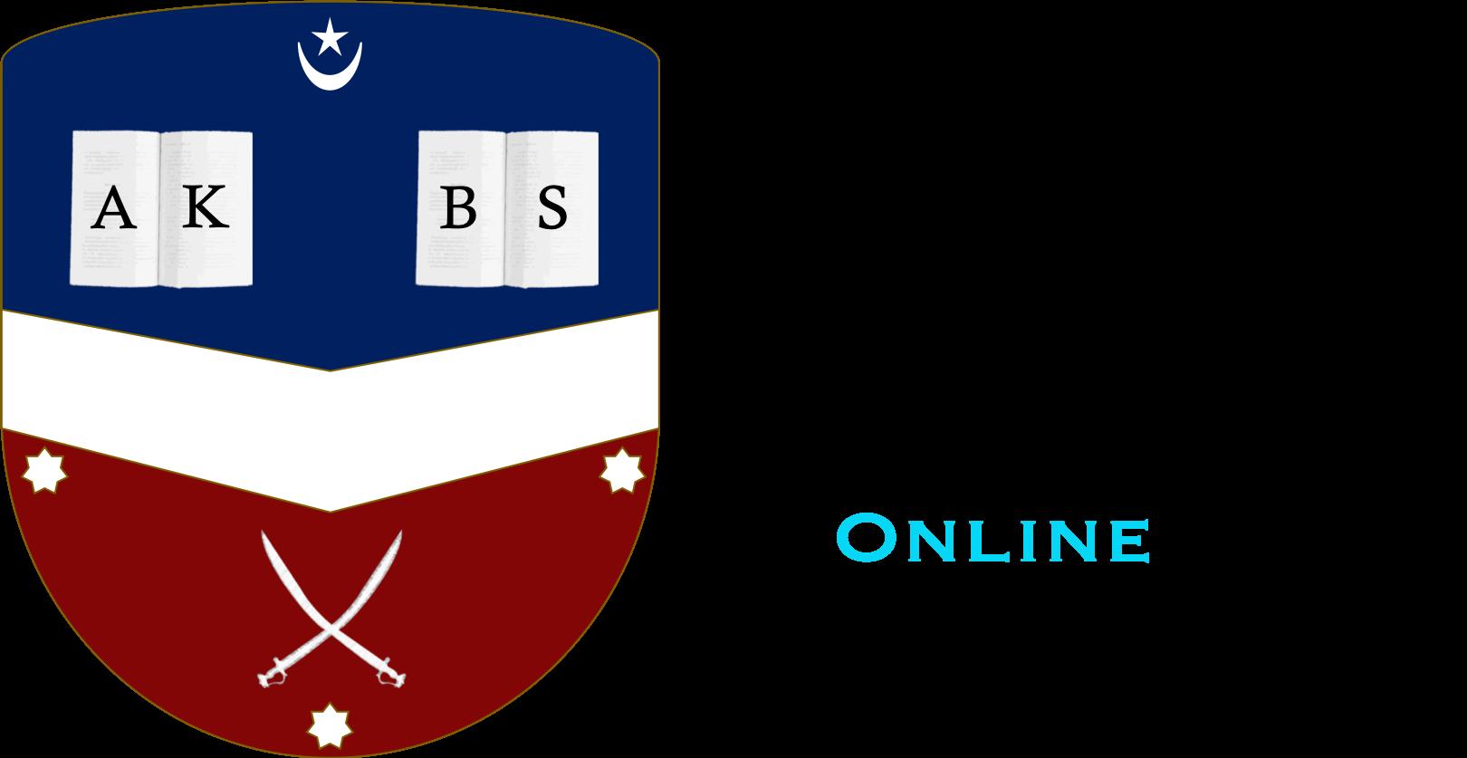 Al-Khalifa Business School. Economy Business Program