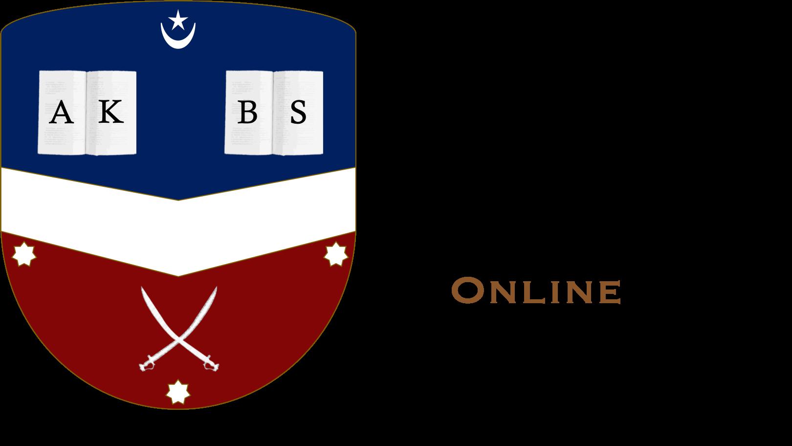 Al-Khalifa Business School. Health Business Program