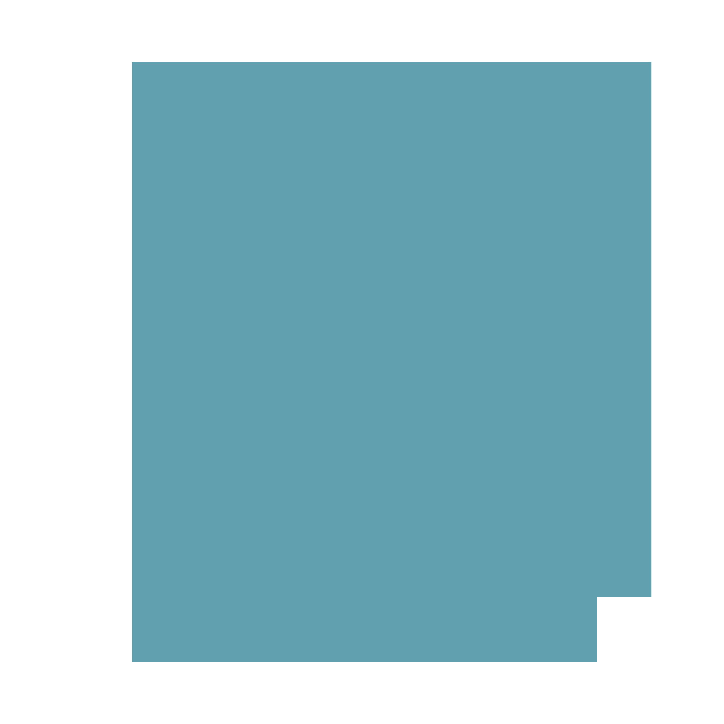 Онлайн школа Лондон Инн