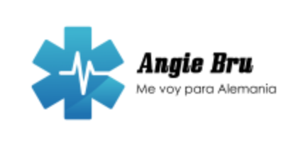 Angiebrutraining