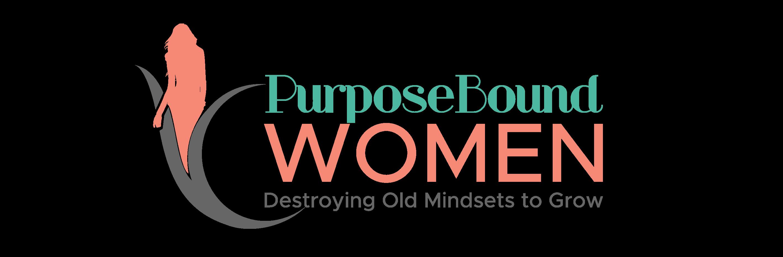 PurposeBound