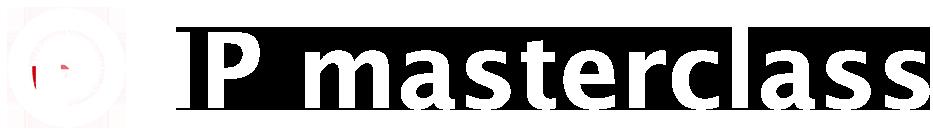 IPmasterclass.com