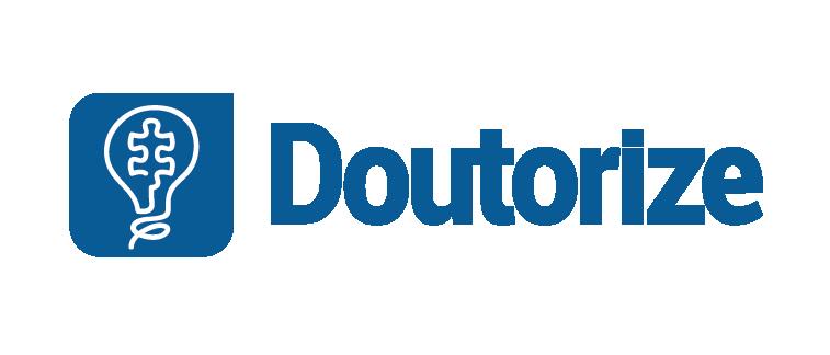 Doutorize