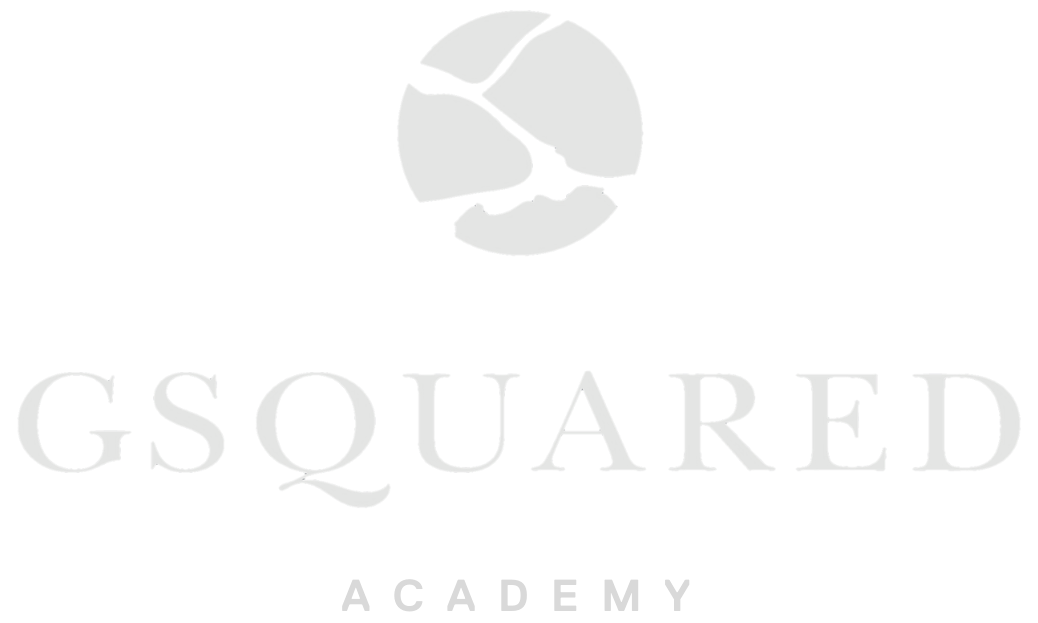 GSquared Academy