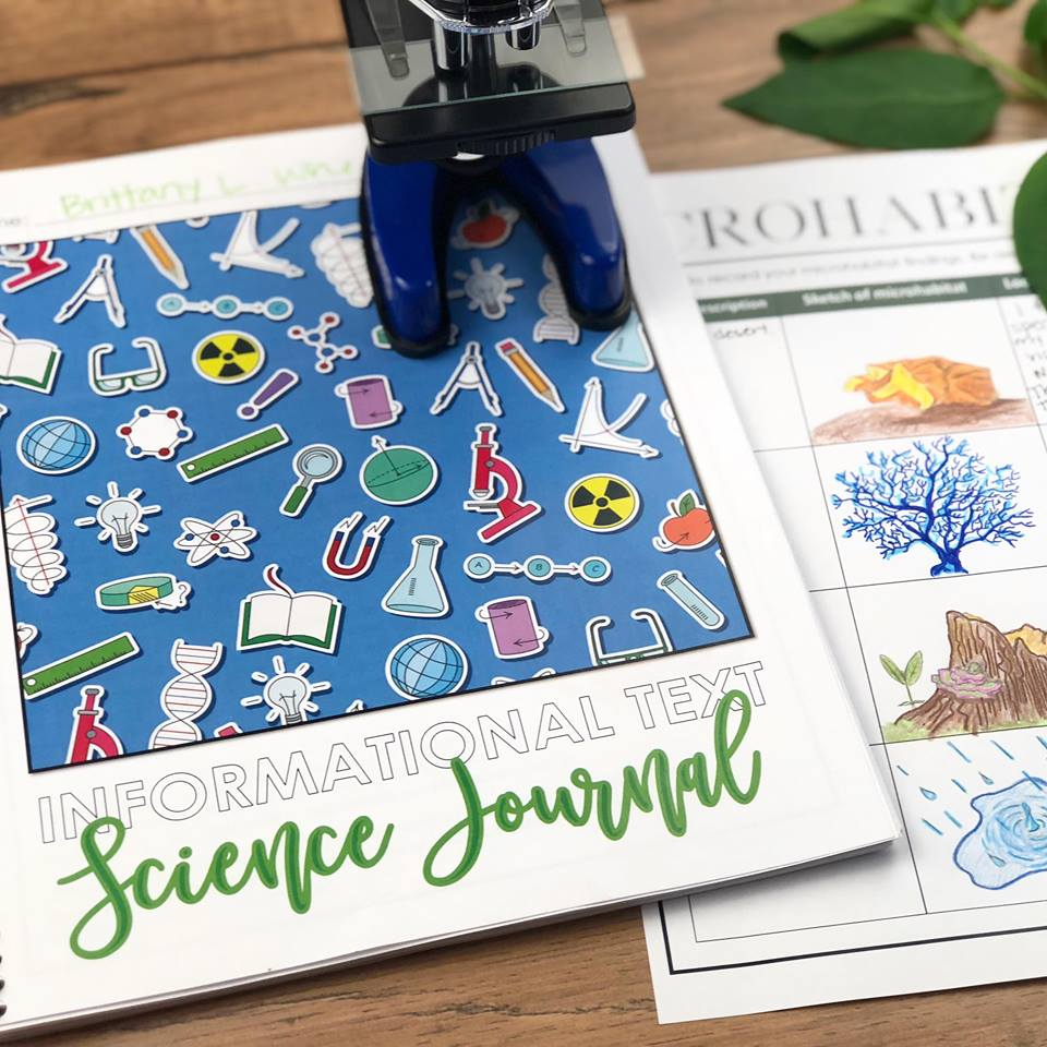 Other Science Resources
