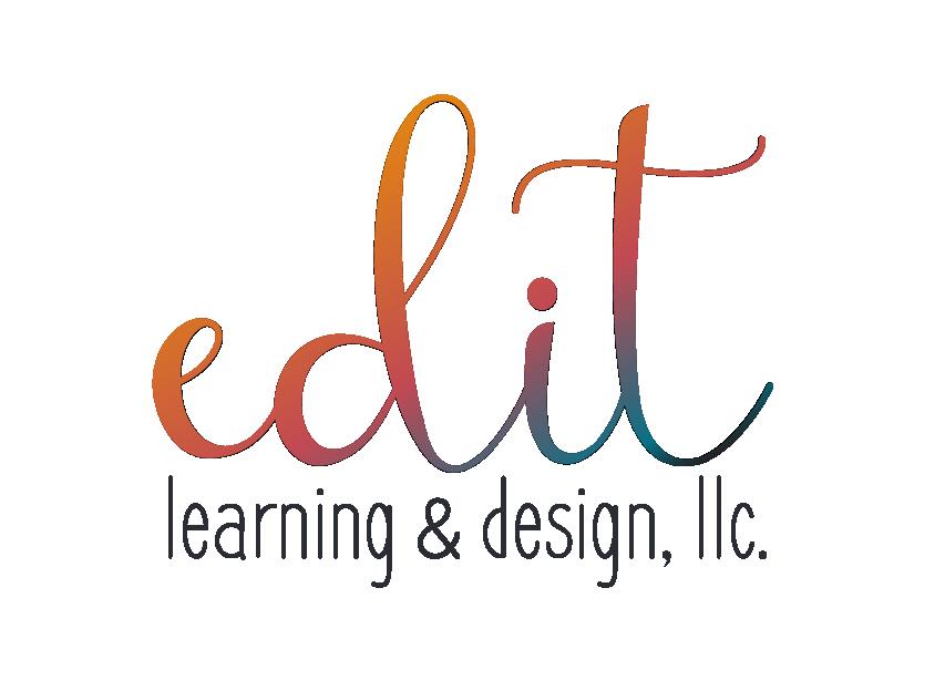 EDIT L&D University