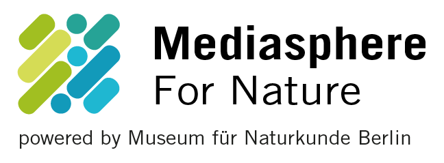 Museum fuer Naturkunde Mediasphere for Nature