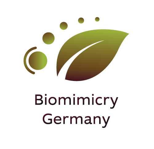 Biomimicry Germany
