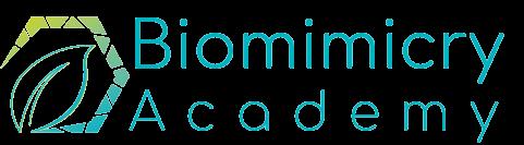 Biomimicry Academy