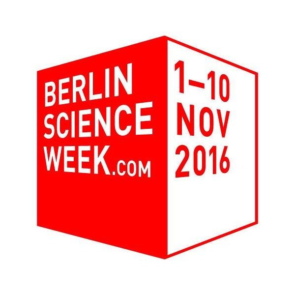 Berlin Science Week, Biomimicry Academy