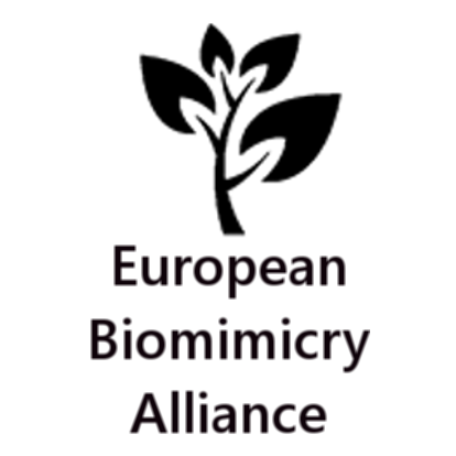 European Biomimicry Alliance, Biomimicry Academy