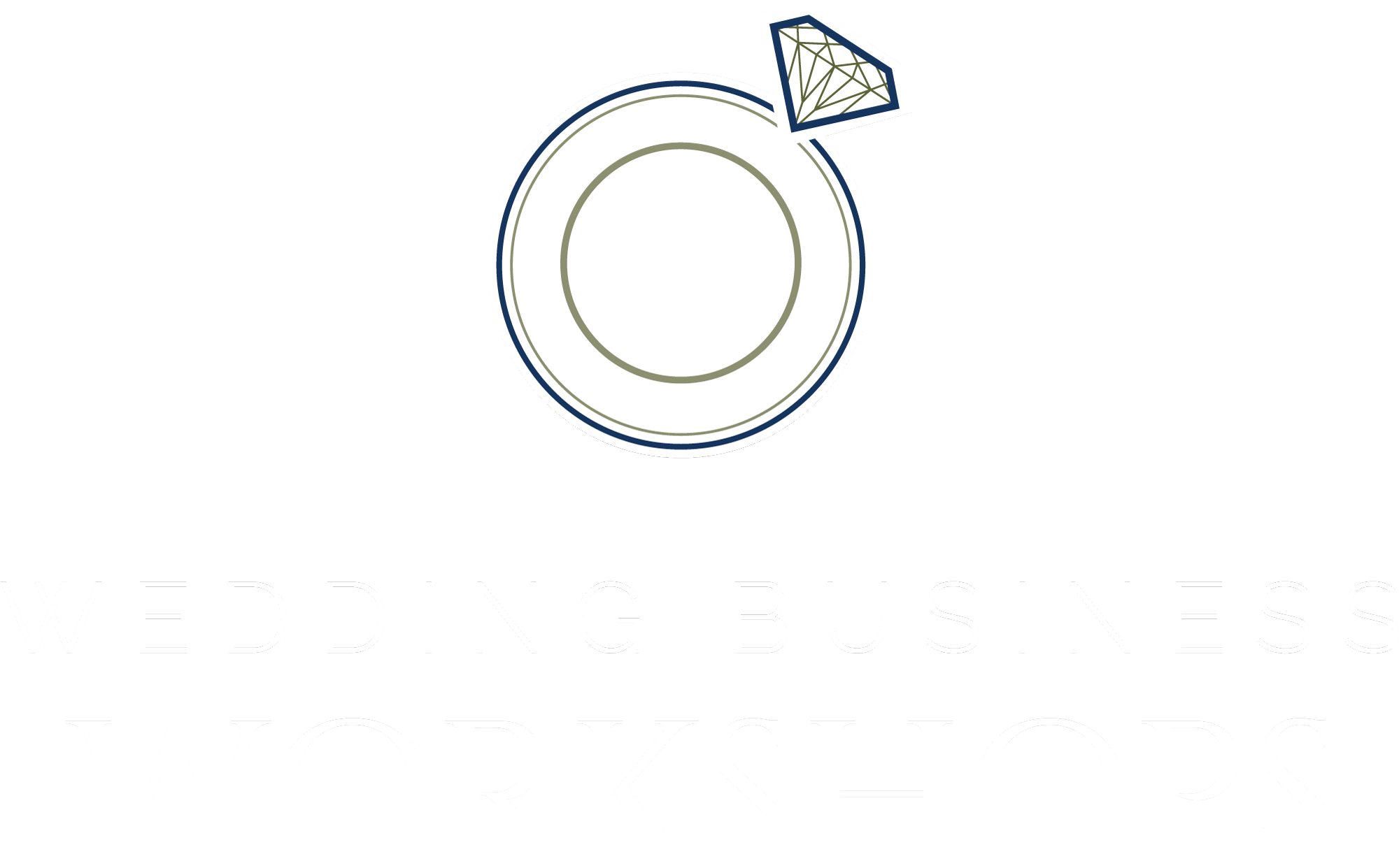 Wedding Business Workshops