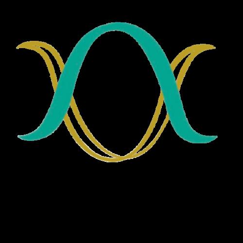 Aruna Yoga Online