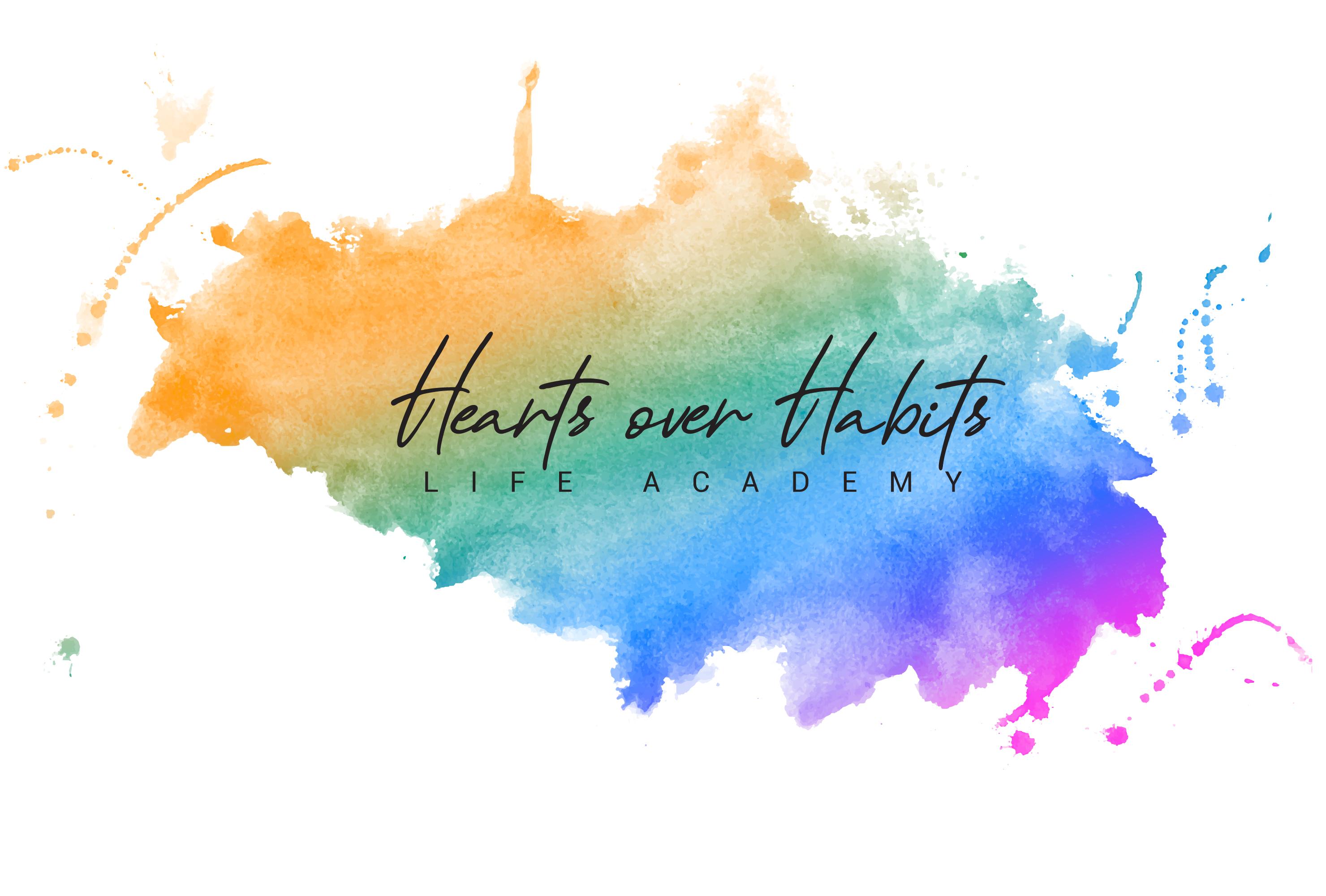 www.heartsoverhabits.org