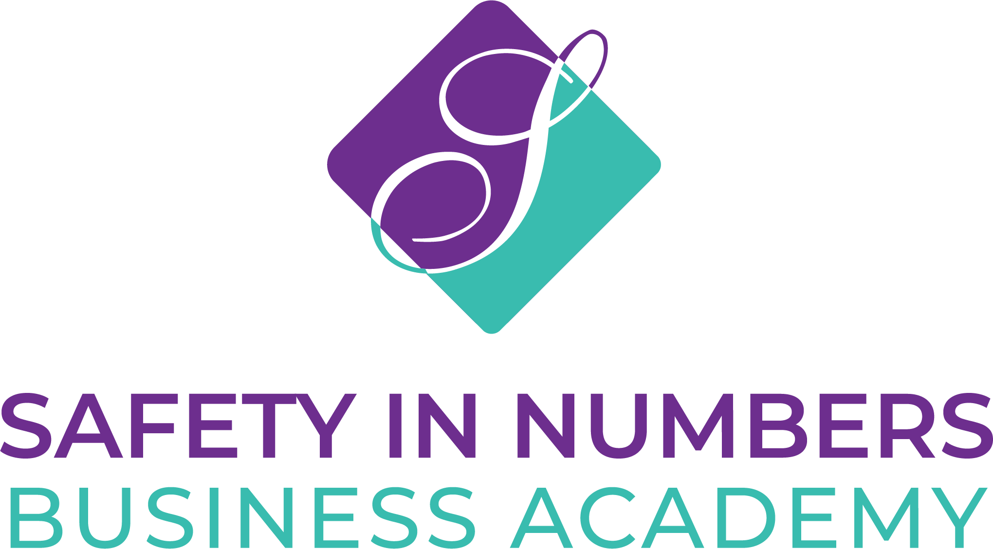 Safety In Numbers Business Academy