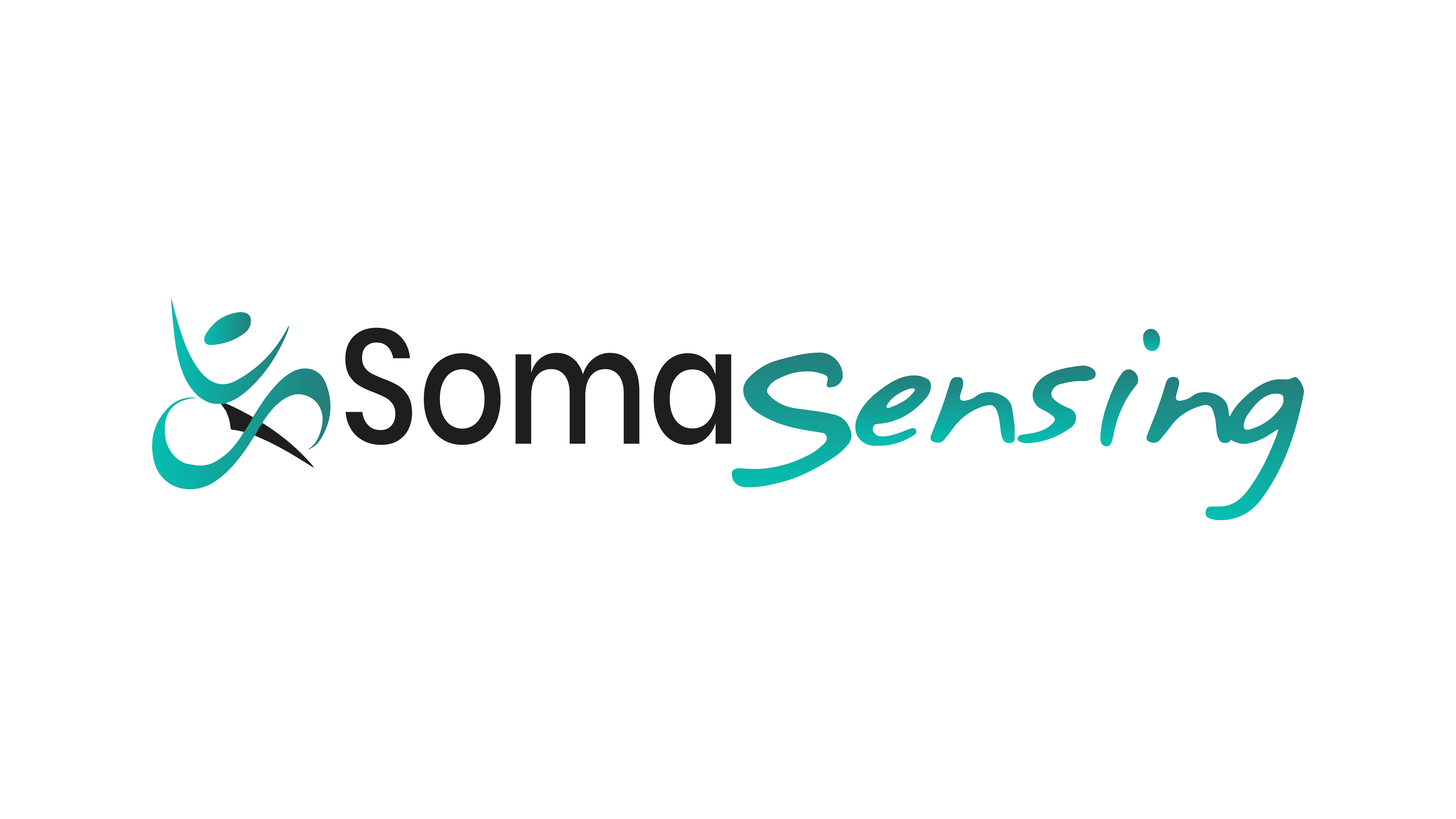 SomaSensing