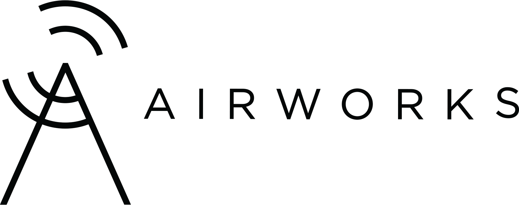 Airworks DJI Drone Academy