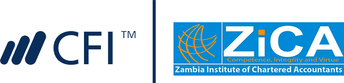 CFI | Zambia Institute of Chartered Accountants