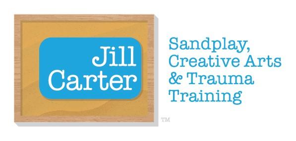 Jill Carter Training